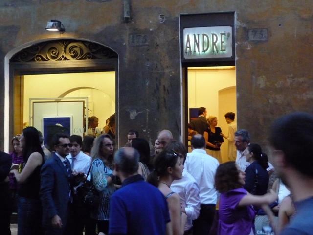 giugno 2010_Roma - 017