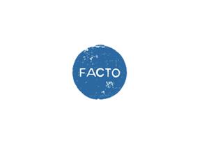 logo facto per sito