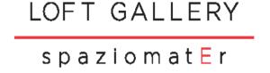 logo loft gallery