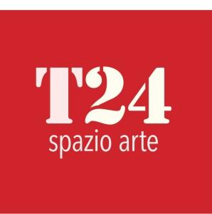 logo t24