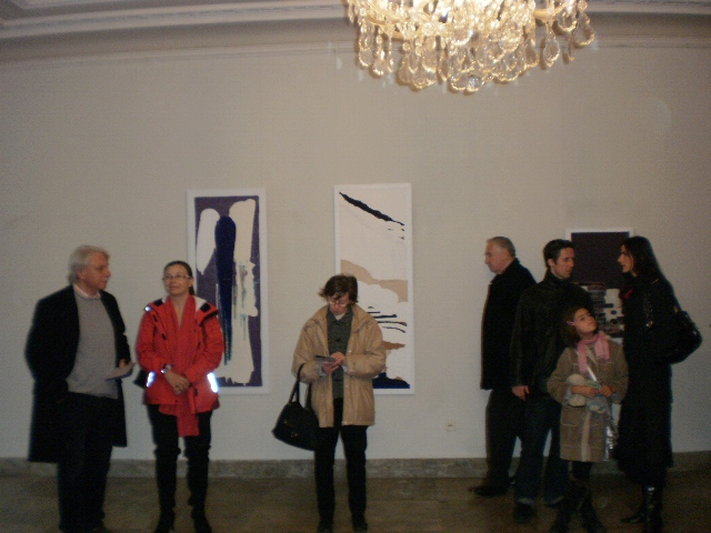 october-2010-Bratislava-003