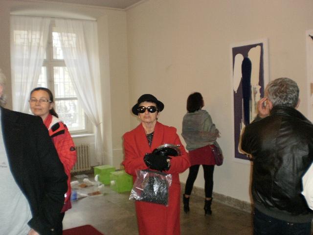 october-2010-Bratislava-004
