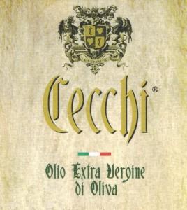 olio - Copia (2)