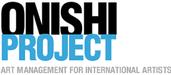 onishiproject_logo_23_935bm805