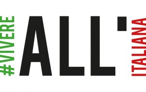 vivereallitaliana_logo